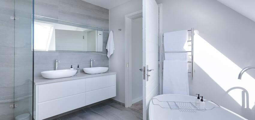 modern bathroom solutions blacktown bathroom laundry renovation rh modernbathroomsolutions com au Home Renovation Quotes Design Quotes