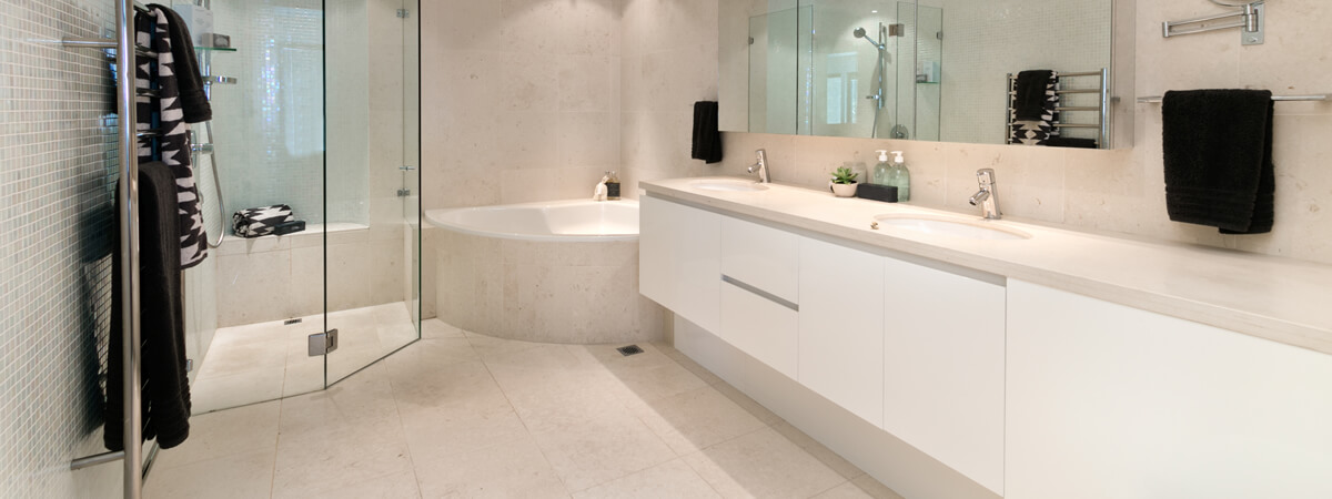 MODERN BATHROOM SOLUTIONSBOOK AN IN-HOME CONSULTATION